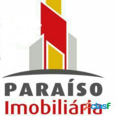 Terreno com 250 m2 em uberlândia - jardim brasília por 125 mil à venda