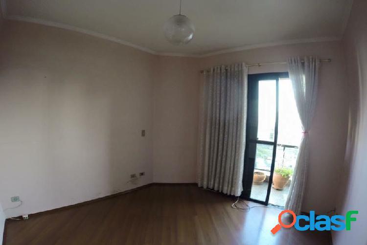 Apartamento a venda no bairro água rasa - são paulo, sp - ref.: aa52403