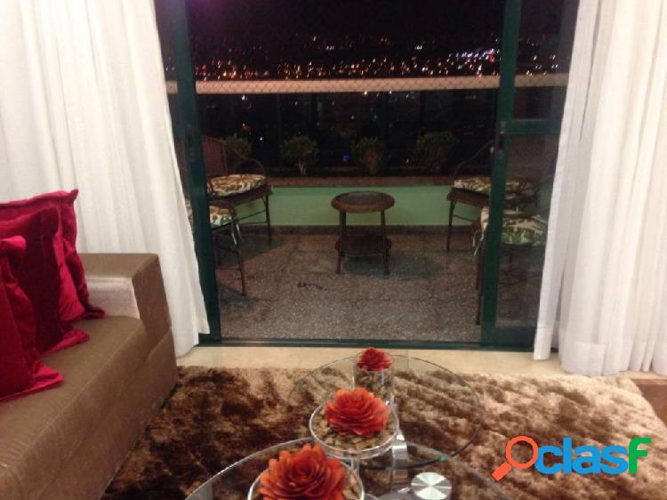 Cond/ed.: shangrila - apartamento alto padrão a venda no bairro penha de frança - são paulo, sp - ref.: aa25172
