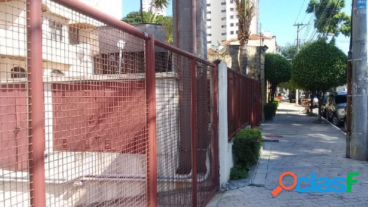 Edifício versatile - apartamento a venda no bairro tatuapé - são paulo, sp - ref.: aa50342
