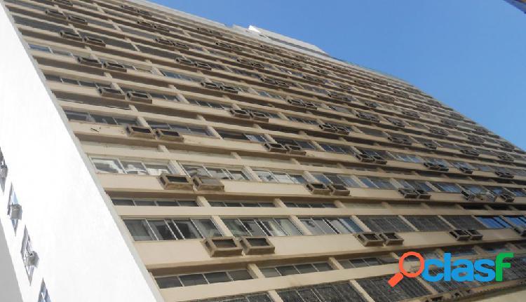 Apartamento a venda no bairro praça da bandeira - rio de janeiro, rj - ref.: mi20080