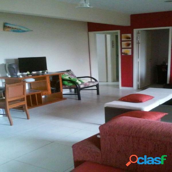 Apartamento a venda no bairro vila isabel - rio de janeiro, rj - ref.: mi30002