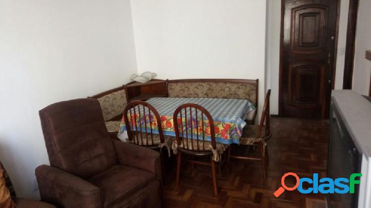 Apartamento a venda no bairro vila isabel - rio de janeiro, rj - ref.: mi20006