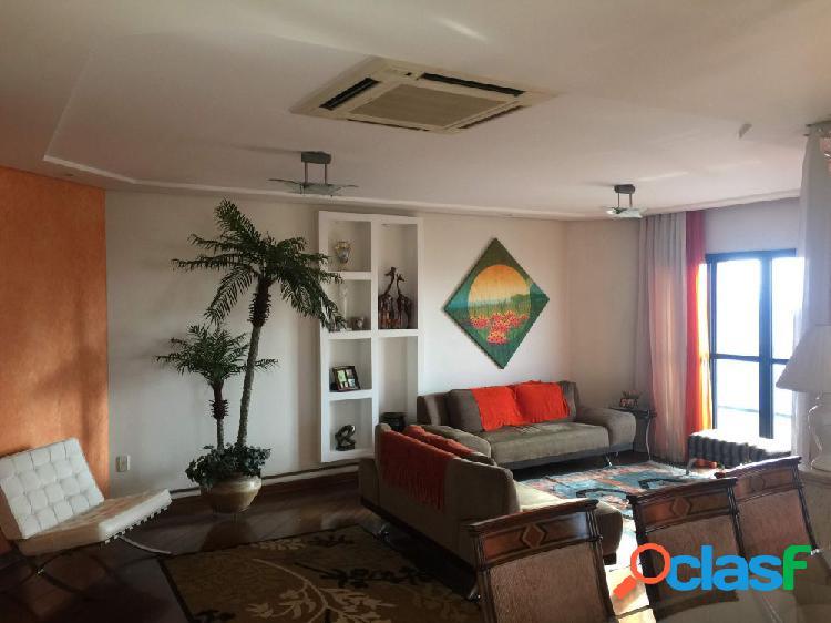 Cobertura duplex a venda no bairro jardim vila mariana - são paulo, sp - ref.: aa38259