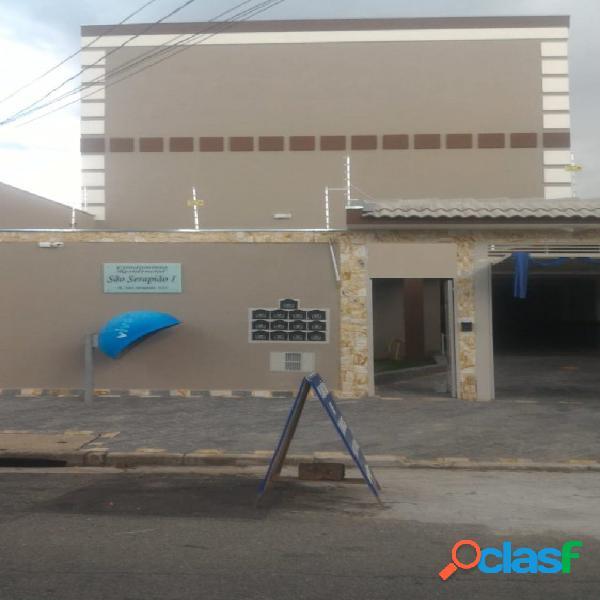 Cond/ed.: são serapião - sobrado a venda no bairro vila ré - são paulo, sp - ref.: aa71431