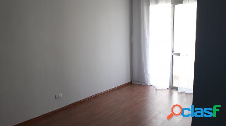 Condomínio parque eldorado - apartamento a venda no bairro vila matilde - são paulo, sp - ref.: aa02540