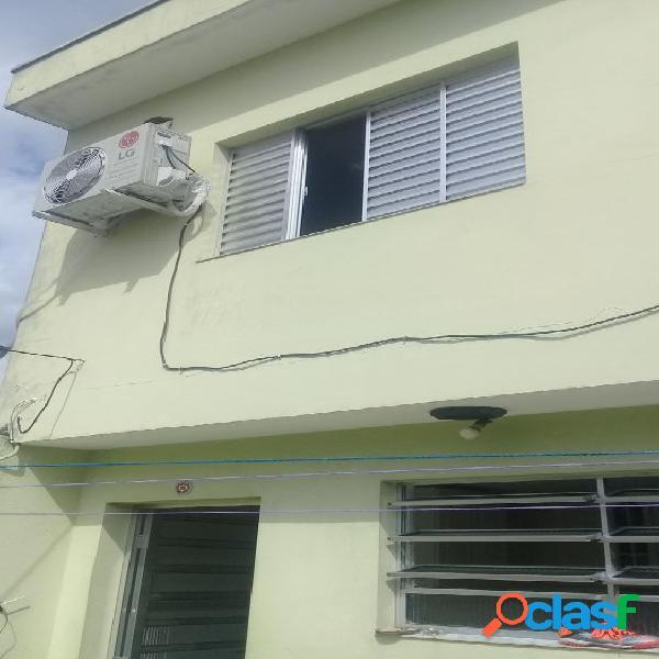 Sobrado a venda no bairro mooca - são paulo, sp - ref.: aa75815