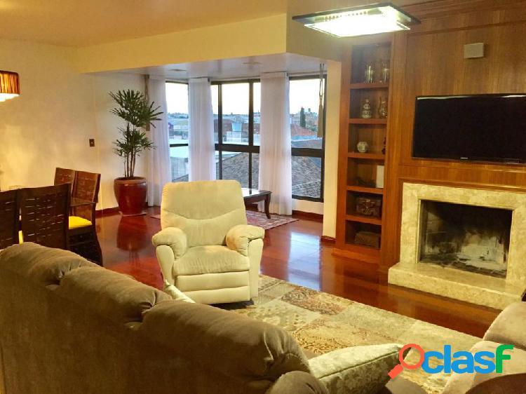 Apartamento zona norte - apartamento a venda no bairro centro - pelotas, rs - ref.: 2324