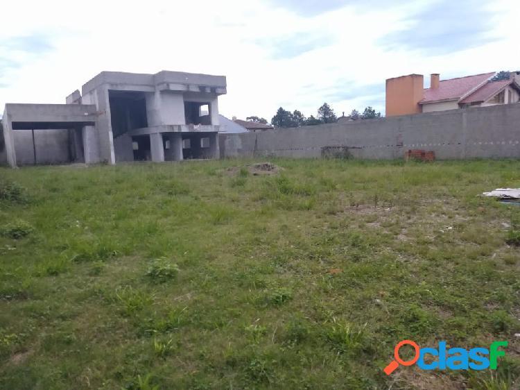 Casa no recanto de portugal - casa a venda no bairro laranjal - pelotas, rs - ref.: 4780