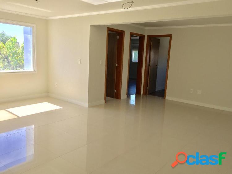 Apartamento zona norte - apartamento a venda no bairro zona norte - pelotas, rs - ref.: 2228