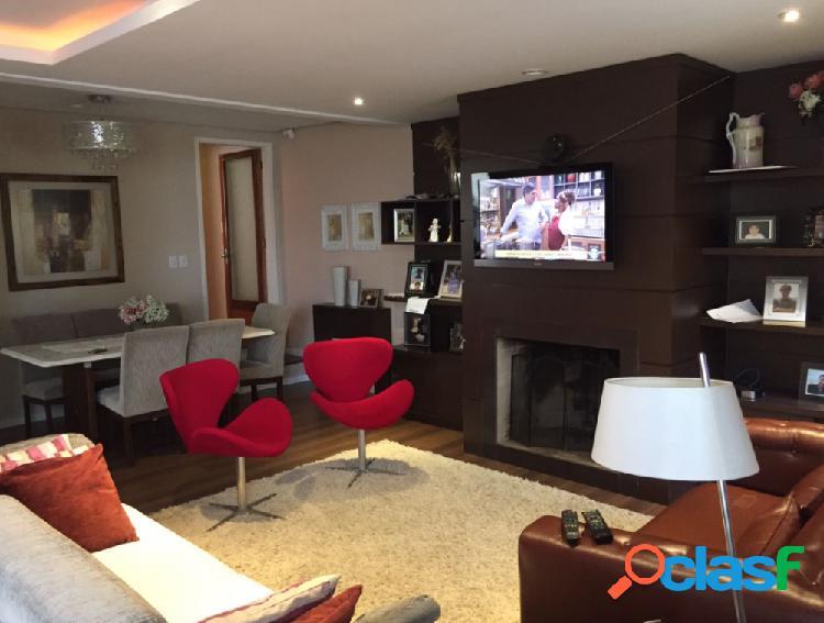 Excelente casa próximo av jk. - casa a venda no bairro areal - pelotas, rs - ref.: 2259