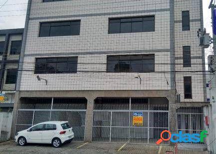 Alugo lindo prédio comercial 980m² - centro de guarulhos - prédio para aluguel no bairro jardim guarulhos - guarulhos, sp - ref.: sc00393