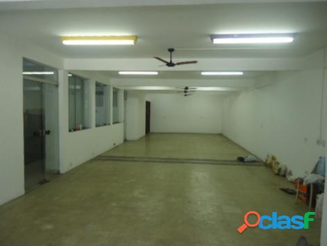 ALUGO PRÉDIO COMERCIAL 600m² AO LADO DO FÓRUM DE GUARULHOS - Edifício Comercial para Aluguel no bairro CENTRO - Guarulhos, SP - Ref.: SC00065