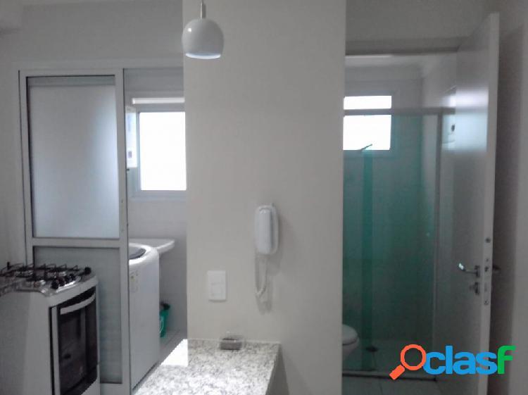 Alugo studio mobiliado - inside - gopouva - studio para aluguel no bairro gopouva - guarulhos, sp - ref.: sc00143