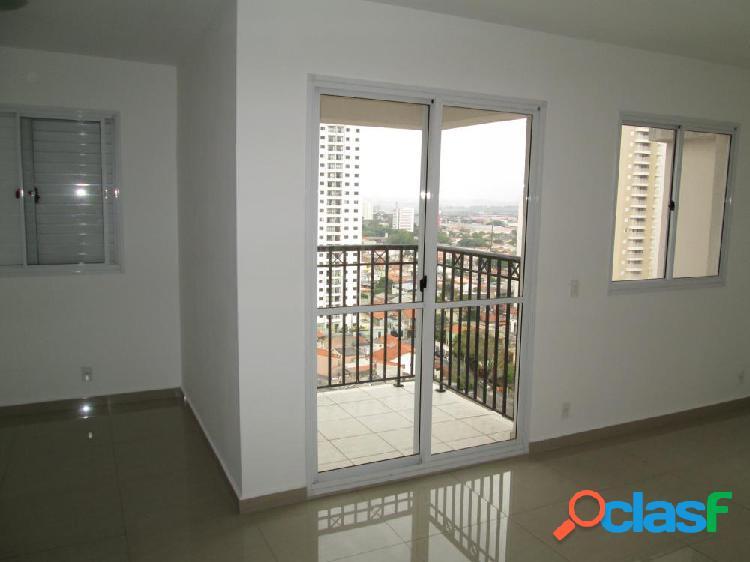 Apto 65m² passion vl augusta p alugar - apartamento para aluguel no bairro vila augusta - guarulhos, sp - ref.: sc00345
