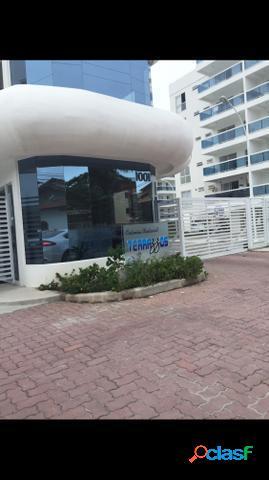 Belo apartamento 3 quartos - terrazos - apartamento para locação no bairro recreio - rio das ostras, rj - ref.: ro74565