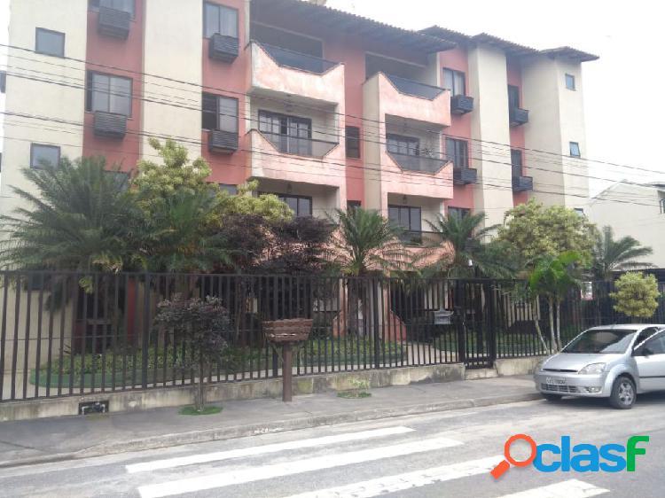 Belo apartamento de 3 quartos - bela vista - apartamento para locação no bairro jardim bela vista - rio das ostras, rj - ref.: ro99070