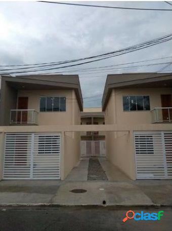 Casa duplex independente (2 suítes) recreio - casa duplex para locação no bairro recreio - rio das ostras, rj - ref.: ro36165