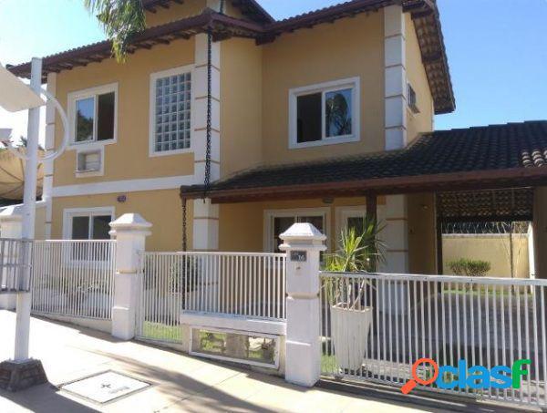 Fantástico duplex 3 suítes em condomínio - costa azul - casa em condomínio para locação no bairro costazul - rio das ostras, rj - ref.: ro52305
