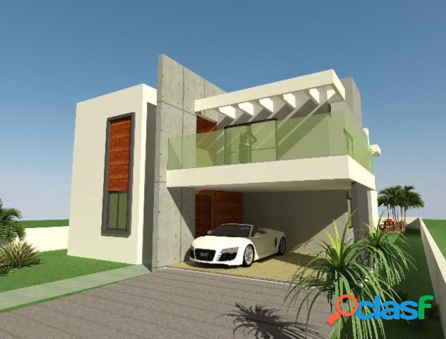 Residencia no viverde! - casa alto padrão para locação no bairro extenção do bosque - rio das ostras, rj - ref.: ro12621