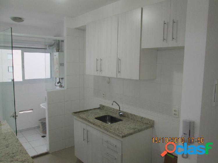 Alugo apto 51m² passion vila augusta - apartamento para aluguel no bairro vila augusta - guarulhos, sp - ref.: sc00467