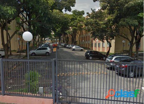 Apartamento a venda no bairro jardim independência - são paulo, sp - ref.: aa82067