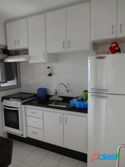 Apto 65m² residencial monterey - vila augusta - apartamento a venda no bairro vila augusta - guarulhos, sp - ref.: sc00413