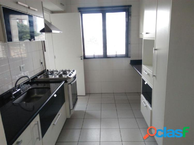 Apto 96m² edifício manacá - vila augusta - apartamento a venda no bairro vila augusta - guarulhos, sp - ref.: sc00141