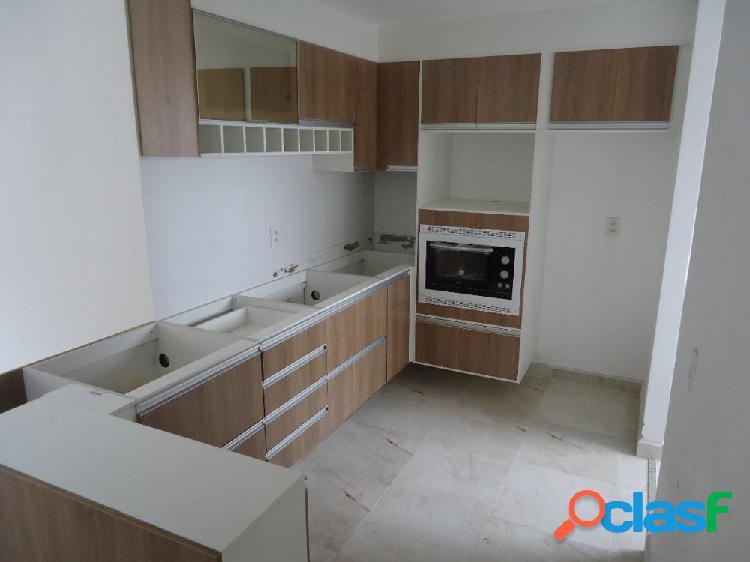 Cobertura duplex 122m² fatto passion - vila augusta - duplex a venda no bairro vila augusta - guarulhos, sp - ref.: sc00422