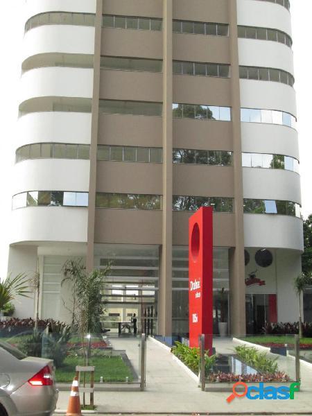 Sala comercial 33,85m² dubai office guarulhos - sala comercial a venda no bairro gopouva - guarulhos, sp - ref.: sc00234
