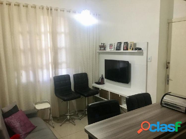 Apartamento a Venda no bairro Mooca - São Paulo, SP - Ref.: AA69451