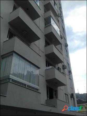 Apartamento a venda no bairro centro - florianópolis, sc - ref.: vt-22