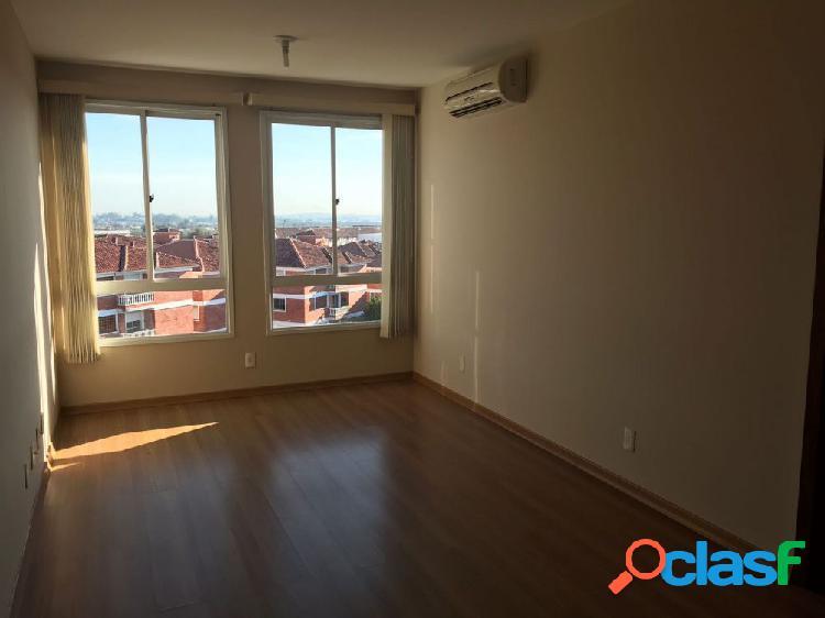 Apartamento argentina - apartamento a venda no bairro centro - pelotas, rs - ref.: 4947