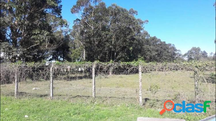 Terreno distrito industrial - terreno a venda no bairro distrito industrial - pelotas, rs - ref.: 4021