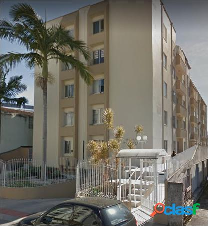 Apartamento a venda no bairro canto - florianópolis, sc - ref.: vt-37