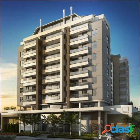 Apartamento alto padrão a venda no bairro estreito - florianópolis, sc - ref.: vt-32