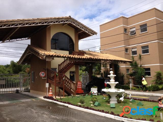 Apartamento 2 quartos - mariléia! - apartamento a venda no bairro marileia - rio das ostras, rj - ref.: in60521