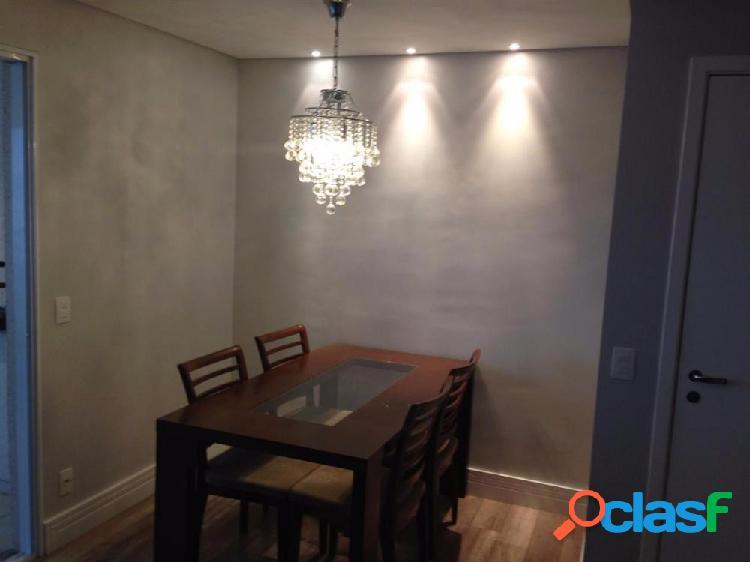 Apto 86m² - supera- vila augusta - apartamento a venda no bairro vila leonor - guarulhos, sp - ref.: sc00456