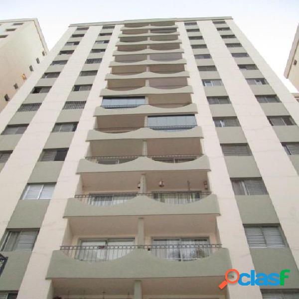 Vendo apto 75m² próximo centro guarulhos - apartamento a venda no bairro vila zanardi - guarulhos, sp - ref.: sc00398