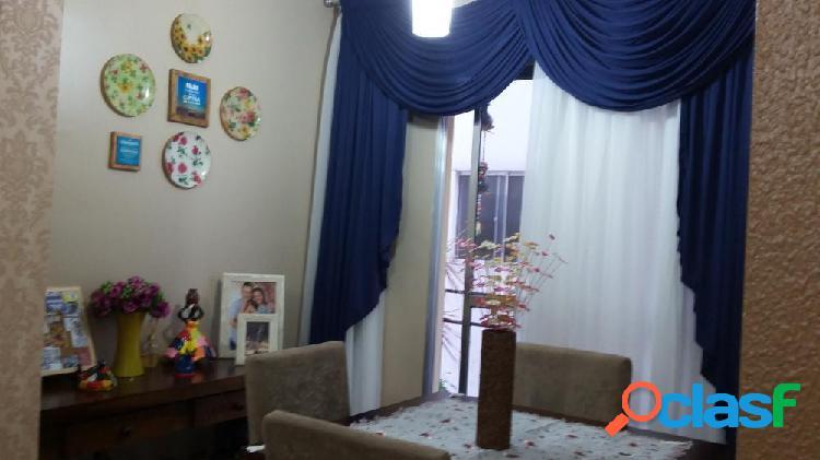 Apto 62m² - flor da montanha - apartamento a venda no bairro jardim flor da montanha - guarulhos, sp - ref.: sc00056