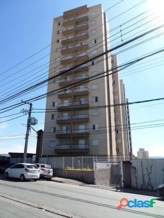 Apto 80 m² cond. residencial canadá - apartamento a venda no bairro jardim flor da montanha - guarulhos, sp - ref.: sc00284