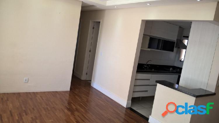 Apto 91m² parque clube vila augusta - apartamento a venda no bairro vila augusta - guarulhos, sp - ref.: sc00303