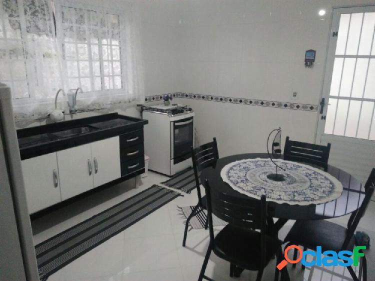 Casa térrea- 90m² gopoúva, próximo av. dr.timóteo penteado - casa a venda no bairro gopouva - guarulhos, sp - ref.: sc00281