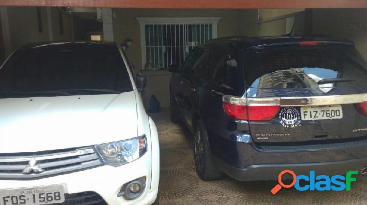 Sobrado 146 m² - vl. augusta - sobrado a venda no bairro vila augusta - guarulhos, sp - ref.: sc00232