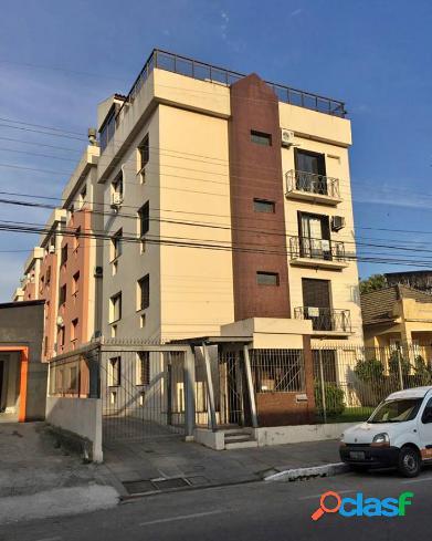 Apartamento zona norte - apartamento a venda no bairro zona norte - pelotas, rs - ref.: 4237