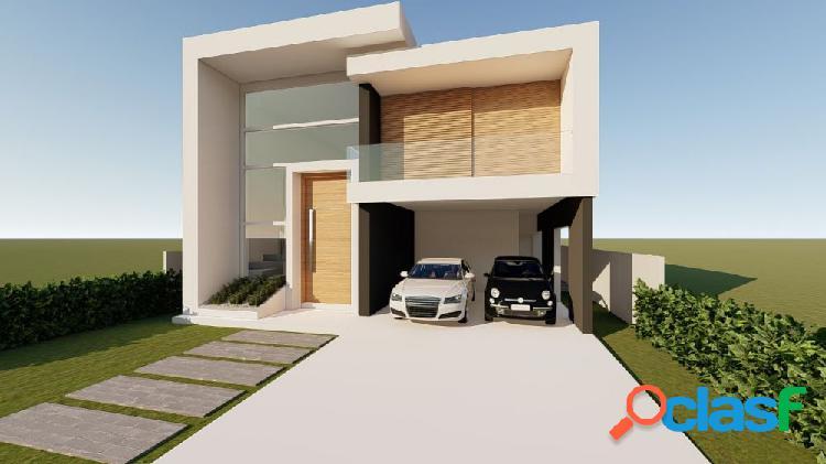 Casa lagos de são gonçalo - casa em condomínio a venda no bairro areal - pelotas, rs - ref.: 4120