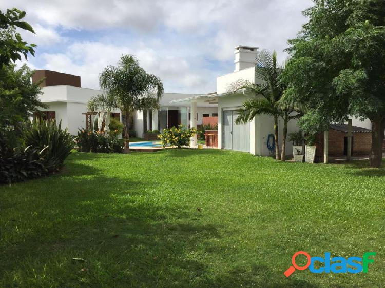 Casa recanto de portugal - casa a venda no bairro recanto de portugal - pelotas, rs - ref.: 4125