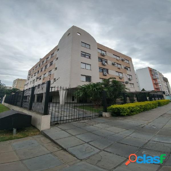 Residencial cezani - apartamento a venda no bairro centro - pelotas, rs - ref.: 4286