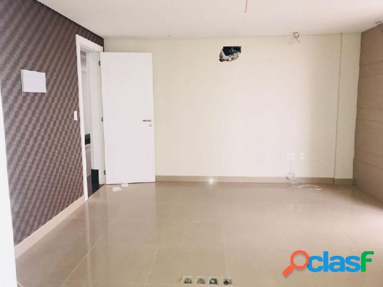 Sala moinho office - sala comercial a venda no bairro zona norte - pelotas, rs - ref.: 4146