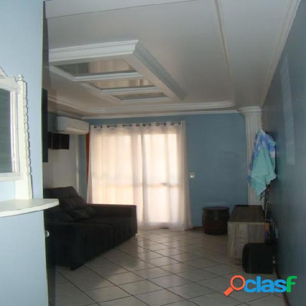 Apartamento 2 dorm. - apartamento a venda no bairro centro - lajeado, rs - ref.: 7